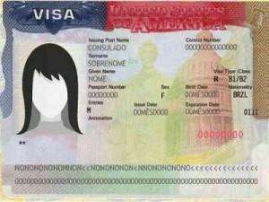 11. Bagaimana Cara Membuat Visa untuk Pergi ke Luar Negeri