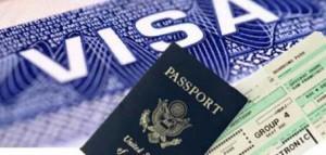 Tata Cara Pembuatan Visa