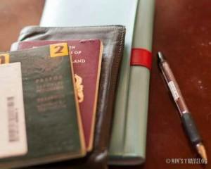 13. Cara-Cara Pengajuan Pembuatan Visa