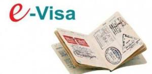 Cara Membuat Visa Online Amerika
