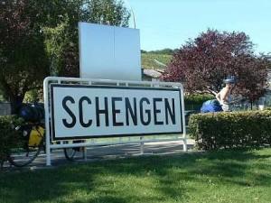 16. Tata Cara Membuat Visa Schengen