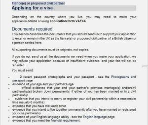 Cara Membuat Visa Australia Tanpa ke Kedubes