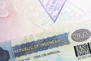 28. Daftar Negara Wajib Visa On Arrival di Asia
