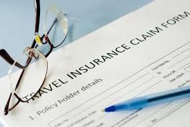 31. Apa itu Asuransi Perjalanan dan Keuntungannya