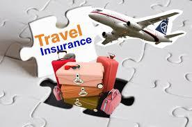 32. Manfaat Asuransi Perjalanan Yang Harus Anda Ketahui