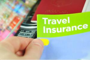 Daftar Perusahaan Asuransi Perjalanan dan Tips Memilihnya