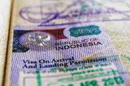 Apa Itu Visa Turis Dan Bagaimana Cara Membuatnya