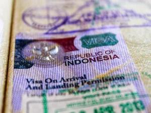 6. Apa itu Visa Diplomatik Dan Apa Saja Persyaratannya