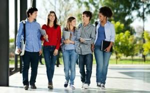 8. Apa itu Visa Belajar Seperti Apa Syarat dan Ketentuan Pengajuannya