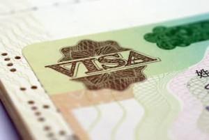 Apa itu Visa Transit Bagaimana Cara Pengajuaannya