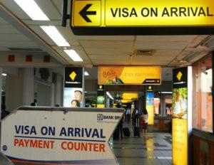 visa-on-arrival-jakarta