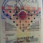 Jenis Jenis Visa
